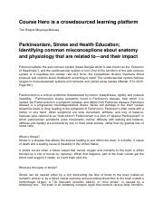 HEALTH EDUCATION-BIOS-2.pdf