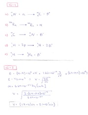 PHYS 346 Spring 2012 Assignment 7 Solutions