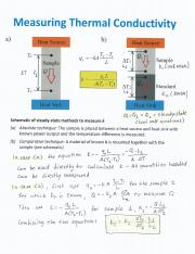 problems_Tensile-Permeability