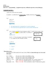 ch2-2-introProgramming-AssignmentOp-Char-ArithmeticOp.pdf