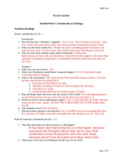 THEO 104 Study_Guide.docx
