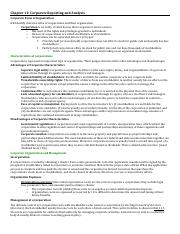Ch. 11 Book Notes.pdf