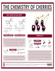 The-Chemistry-of-Cherries-2016.pdf