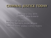 1 Criminal_Justice_Today