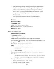 Pharmacology-For-Nurses-part-B_notes (3).doc