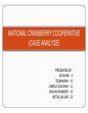 54831582-National-Cranberry-Cooperative.pdf