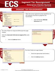 REASSIGNMENT TOOL.pdf