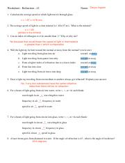 Worksheet-Refraction-2(1).pdf
