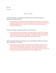 CH6 Case Study (sample)
