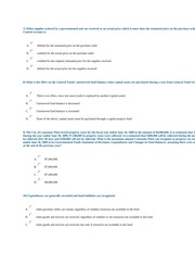 questions list 7 to 12