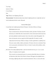 Annnotated_Bibliography_Template_for_MLA_8th_Edition__3_.docx