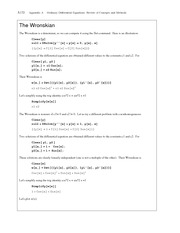 Chem Differential Eq HW Solutions Fall 2011 172