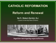 Catholic Reformation & Counter-Reformation-email.pdf