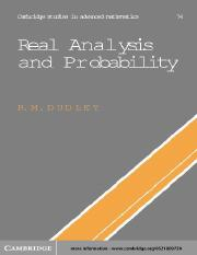 167567204-Real-Analysis-and-Probability.1.pdf