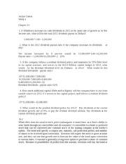 fi516 ipo paper