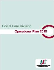 Social-Care-Operational-Plan-PDF-Format-Free-Download.pdf