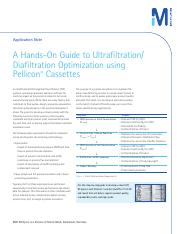 AN2700EN00_TFF_Optimization_EM.pdf
