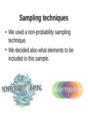 Sampling techniques.ppt