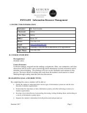 Syllabus INFO6250 Information Resource Management Su16(1)