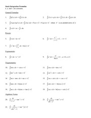 Stock_Integration_Formulas