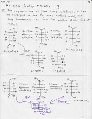 Lecture Note_Page_46
