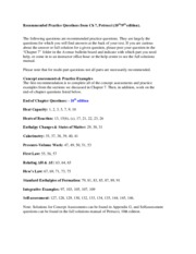 1a03-2015-U8-Recommended_Practice_Questions-Ch7