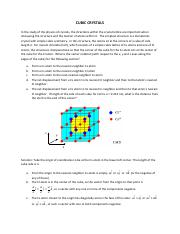 ponderable_Cubic_Crystals_soln.pdf