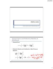 04 6 IPRs II annotated.pdf
