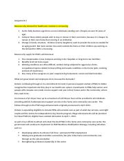 hrmt assignment As a convenience, references regarding this concept are provided belowin preparation for this assignment hrmt assignment #2 – critical thinking.