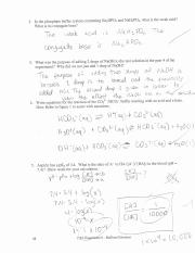 CHEM 1152_Exp. 8_ page 2