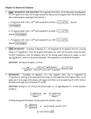 PHYS.102.2011.FA.HW.SOLUTIONS.21