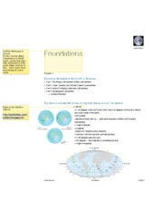 2008-01-162008-01-16Notes_Foundations_Pages PublicationPages Publication