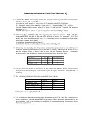 ExerciseSheet2.pdf
