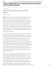 Schwartz_What_Learning_How_To_Think_Really_Means