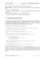 threadpool-handout