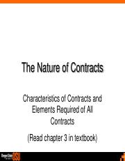 04 - Nature of Contracts (part2).pdf
