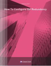 How_To_Configure_ISP_Redundancy.pdf