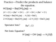 04_Oxidation Reduction