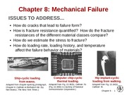 Chapter 8 (ppt)
