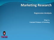 710-13_regression_analysis