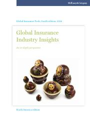 Global_insurance_industry_insights_An_in-depth_perspective