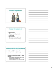 3-26-SocialCognition1