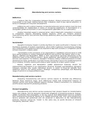 H00044036 - Mikhail Kompantsev - Manufacturing and service sectors