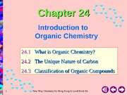 Ch24_-_Introduction_to_Organic_Chemistry