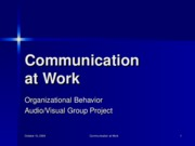 Communication_at_Work-1.ppt