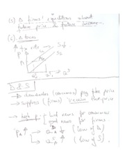 econ_notes_ch1._pg5