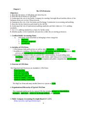 ACC4013 Ch2 Lecture Notes.Students.with answers