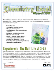 chem_excel_2008_edition2