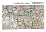 MAP-145-Inner+South+West+London-2009-11-01