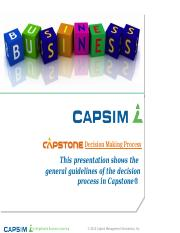 capstone_decision_making_process.pptx